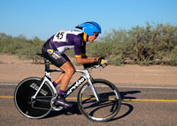 2012 Arizona State Individual Time Trial Championship