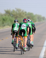 2011 Arizona State Team Time Trial Championship
