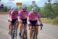 2009 Arizona State Team Time Trial Championship
