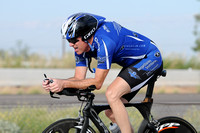 2011 Arizona State Individual Time Trial Championship