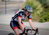 2012 University of Arizona Criterium
